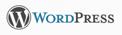 WordPress logga1